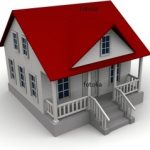 Finding Homes for Sale That Meet Your Specifications